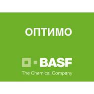 Оптимо - фунгицид для кукурузы и сои, 10 л, BASF (Бас), США, фото 1