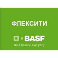 Флексити - фунгицид для защиты зерновых культур, 1 л, BASF AG  (Бас), США, фото 1
