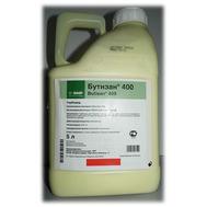 Бутизан 400 - гербицид для рапса, 5 л, BASF AG (БАС), США, фото 1