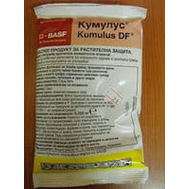 Кумулус ДФ - фунгицид от мучнисторосяных грибов с акарицидным действием, 25 кг, BASF (Бас), США, фото 1