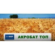 Акробат ТОП - фунгицид против милдью на винограде, 5 кг, BASF (Бас), США, фото 1
