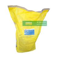 Дитан М-45, СП -  контактный фунгицид для защиты картофеля и томатов, 25 кг,  Syngenta, фото 1