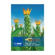 Осирис - фунгицид для защиты зерновых, 10 л, BASF (Бас), США, фото 1