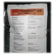 Полирам ДФ - фунгицид, 10 кг, BASF (Бас), США, фото 1