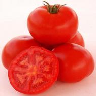 Линда F1 - семена томатов, 50 и 1 000 семян, Sakata seeds/Саката сидз (Япония), фото 1