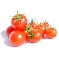 """БОМАКС F1"" - семена томатов, 500 и 1 000 с, De Ruiter (Де ройтер) Голландия, фото 1"