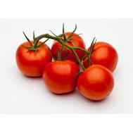 Мерлис F1 - томат индетерминантный, 1 000 семян, De Ruiter (Де ройтер) Голландия, фото 1