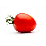 Прунус F1 - томат индентерминантный, 1 000 семян, De Ruiter (Де ройтер) Голландия, фото 1