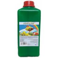 Абига-Пик - фунгицид, 1,25кг и 12,5 кг, фото 1