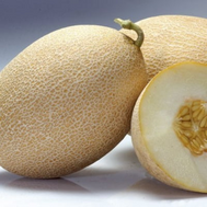 "Мирон F1 - семена дыни, 1000 с, ""Hazera - Seeds of Growth"", Израиль - Голландия, фото 1"