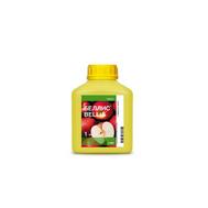 Беллис - фунгицид для защиты плодов, 1 кг, BASF (Бас), США, фото 1