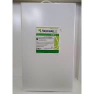 Пергадо М, ВДГ -  комплексный фунгицид для защиты винограда и овощных культур от ложных мучнистых рос и бактериозов, 5 кг, Syngenta, фото 1