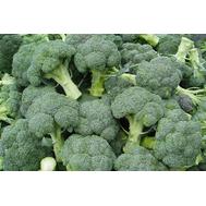 Принцип F1 - семена капусты брокколи, 2 500 семян, Clause/Клаус (Франция), фото 1