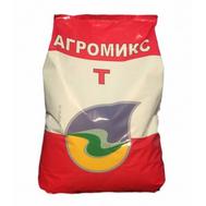 АгроМикс Т - удобрение, 5 кг, Агромастер Россия, фото 1