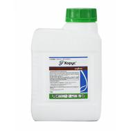 Хорус - фунгицид для защиты семечковых, косточковых плодовых культур от комплекса болезней, 1 кг, Syngenta, фото 1