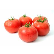 Азор F1 - семена томатов, Гавриш/Gavrish (Россия), фото 1