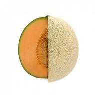 Карибиан Голд F1 - семена дыни, 100, 500 и 1 000 семян, Rijk Zwaan/Райк Цваан (Голландия), фото 1