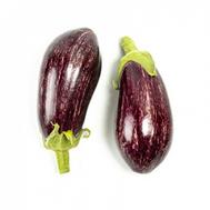 Лейре F1 - семена баклажана, 100, 500 и 1 000 семян, Rijk Zwaan/Райк Цваан (Голландия), фото 1