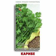 Карибе - семена кориандра, 10 гр., Поиск (Россия), фото 1