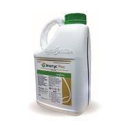 Элатус Риа, КЭ - фунгицид для защиты пшеницы и ячменя от всех листовых болезней, 5л, Syngenta, фото 1