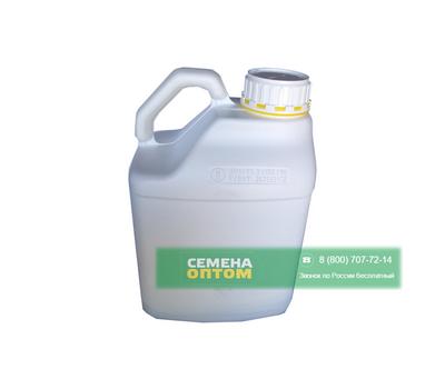 Центурион + Амиго Стар гербицид + ПАВ, 5л + 2Х5л = 15л, фото 3