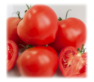 Азов F1 - семена томатов, 100 семян, Гавриш/Gavrish (Россия), фото 1