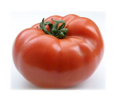 Сеньор F1 - семена томатов, 20 и 100 семян, Гавриш/Gavrish (Россия), фото 1