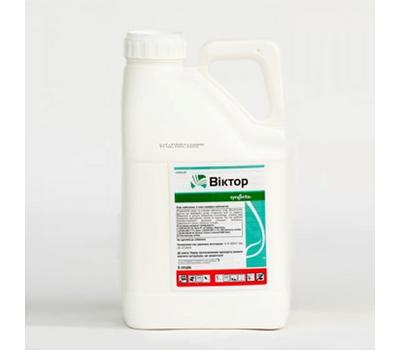 ВИКТОР, СК - гербицид (5 л Syngenta), фото 1