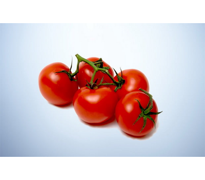 Данди  F1 - томат индетерминантный, 500 семян, Seminis/Семинис(Голландия), фото 1
