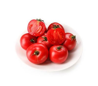 Величавый - семена томатов, Гавриш/Gavrish (Россия), фото 1