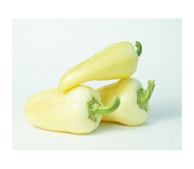 Фарон F1 - семена перца сладкого, 1 000 семян, Гавриш/Gavrish (Россия), фото 2