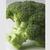 Лорд F1 - семена капусты брокколи, 1 000 семян, Seminis/Семинис (Голландия), фото 1
