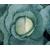 Фреско F1 - капуста белокочанная, 2 500 семян(калиброванные), Bejo/Бейо (Голландия), фото 1