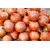 Семена лука Ретона F1 (Эталон), фото 4
