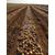 Семена лука Ретона F1 (Эталон), фото 7