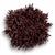 Винтекс - салат Саланова, 1 000 и 5 000 семян драже, Rijk Zwaan/Райк Цваан (Голландия), фото 1